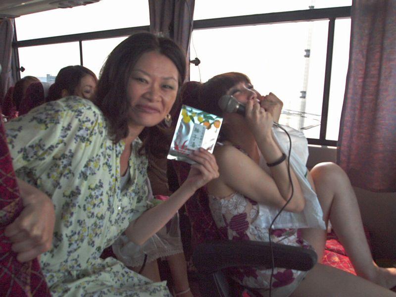 miumiu bus tour season5 @淡路島_a0050302_10115243.jpg
