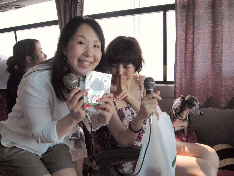 miumiu bus tour season5 @淡路島_a0050302_10121045.jpg