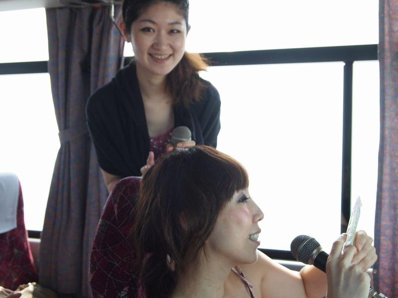 miumiu bus tour season5 @淡路島_a0050302_10122430.jpg