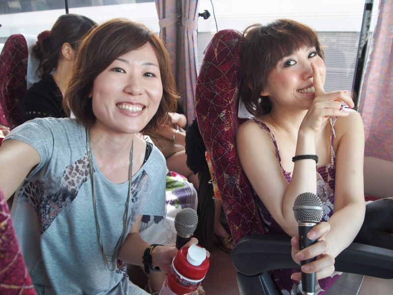 miumiu bus tour season5 @淡路島_a0050302_101364.jpg