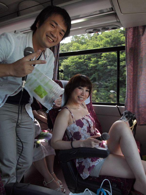 miumiu bus tour season5 @淡路島_a0050302_1021072.jpg