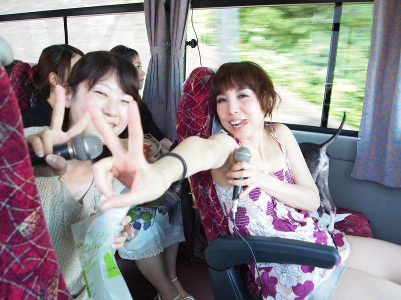 miumiu bus tour season5 @淡路島_a0050302_1023435.jpg