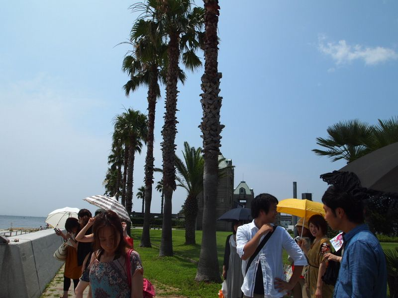 miumiu bus tour season5 @淡路島_a0050302_10272862.jpg