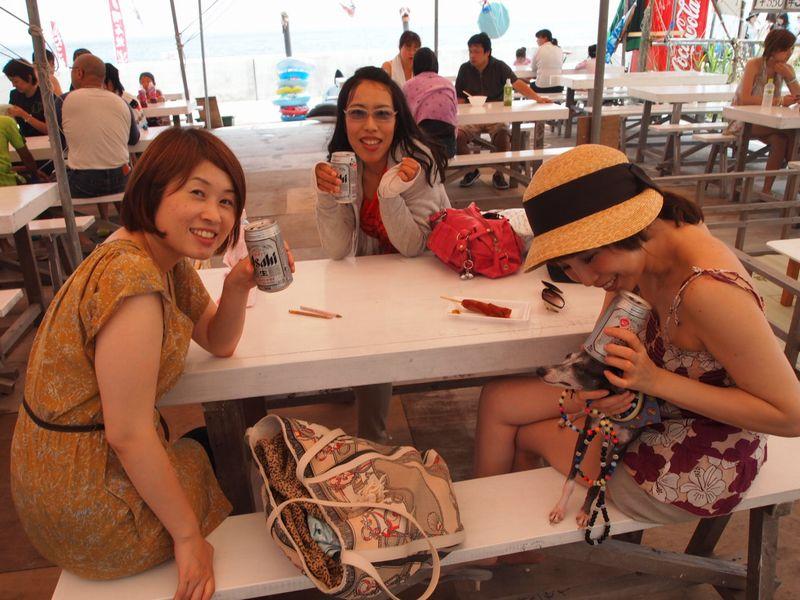 miumiu bus tour season5 @淡路島_a0050302_10274879.jpg