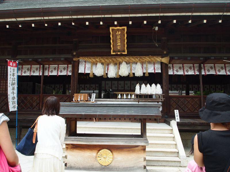 miumiu bus tour season5 @淡路島_a0050302_10431498.jpg