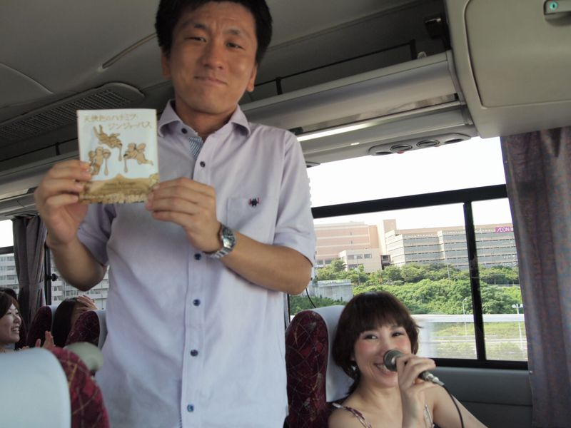 miumiu bus tour season5 @淡路島_a0050302_1044373.jpg
