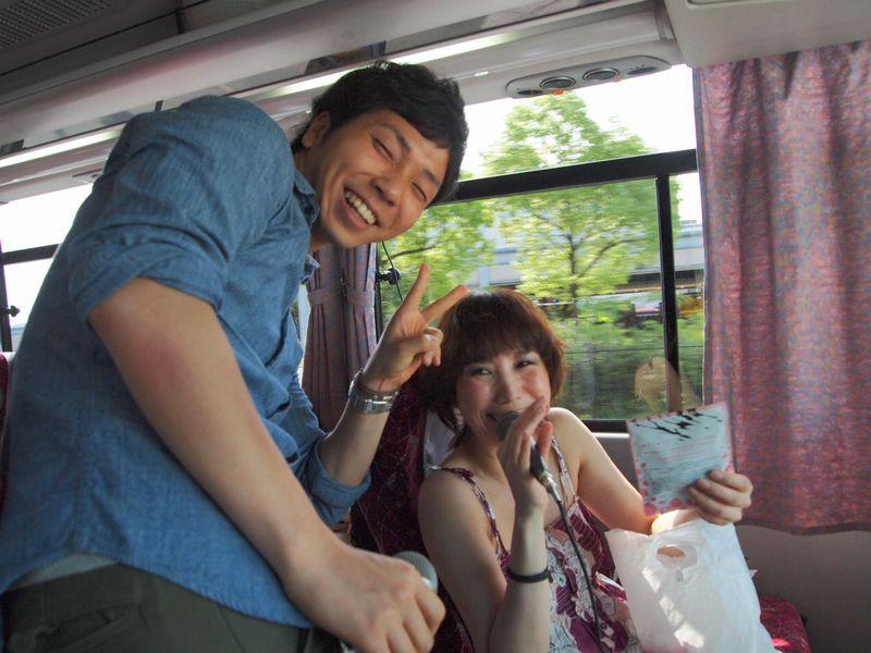 miumiu bus tour season5 @淡路島_a0050302_1051078.jpg