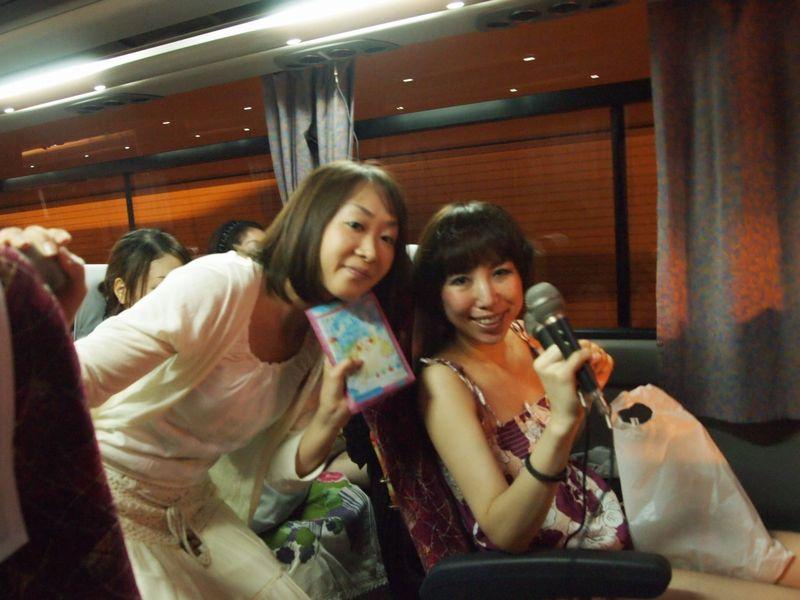 miumiu bus tour season5 @淡路島_a0050302_1052770.jpg