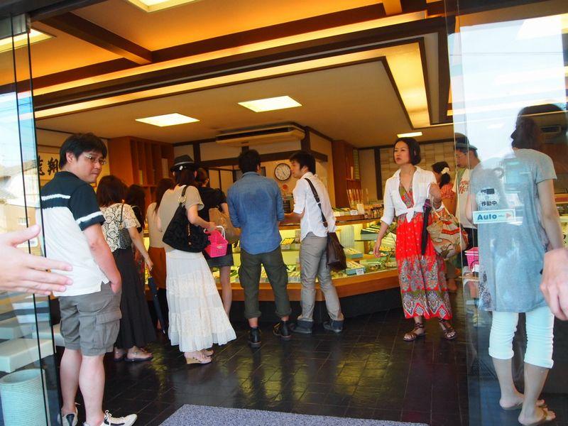 miumiu bus tour season5 @淡路島_a0050302_1113582.jpg