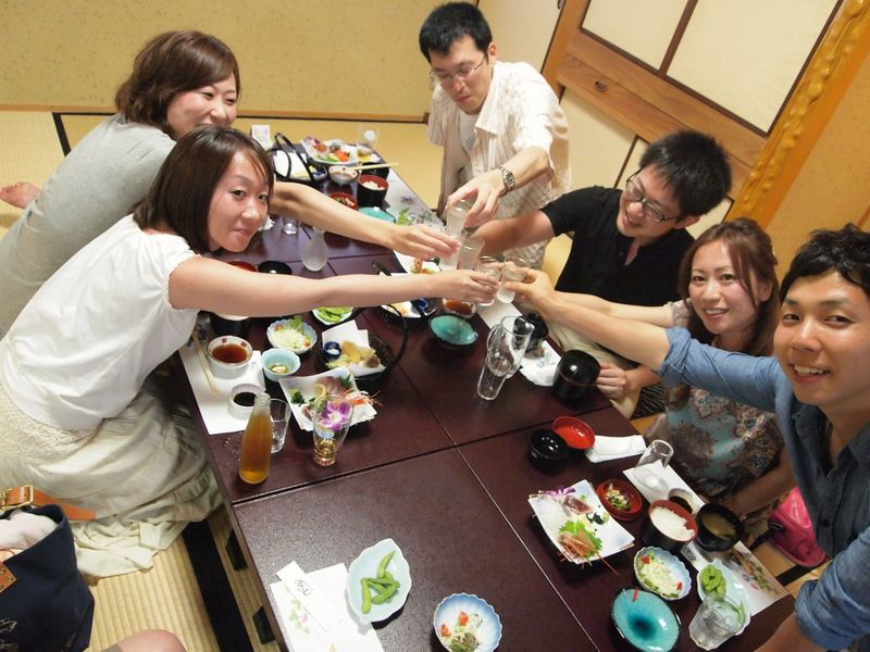 miumiu bus tour season5 @淡路島_a0050302_11242664.jpg