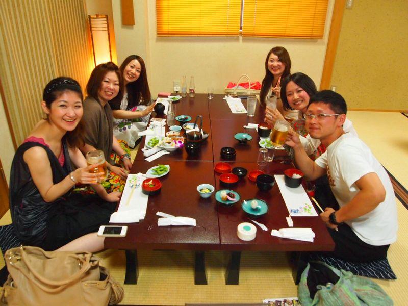 miumiu bus tour season5 @淡路島_a0050302_11244292.jpg