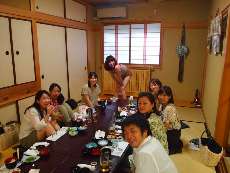 miumiu bus tour season5 @淡路島_a0050302_1125026.jpg