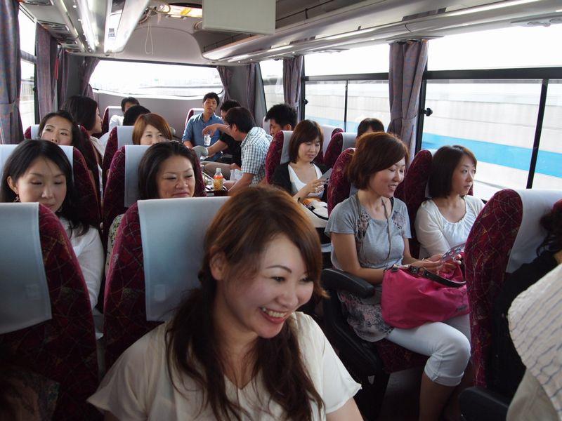 miumiu bus tour season5 @淡路島_a0050302_9581783.jpg