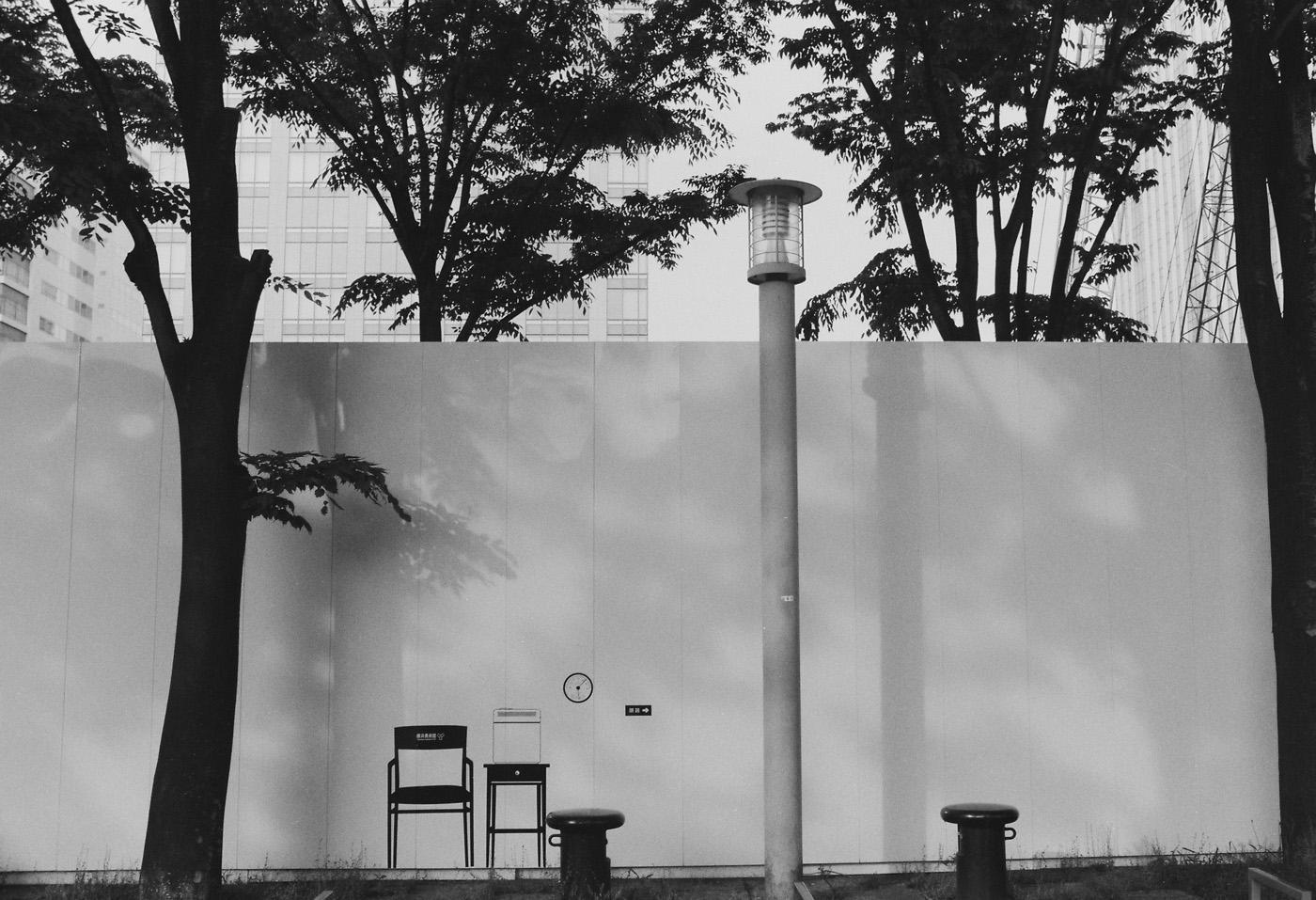 横浜の椅子。_c0120903_19323599.jpg