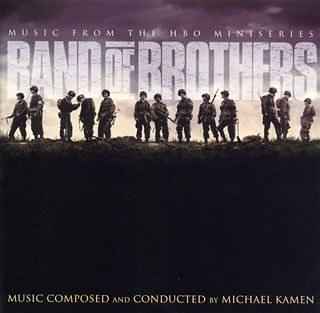 Band of Brothers_a0059209_19175710.jpg