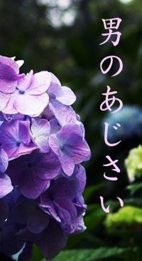 d0095910_2152770.jpg