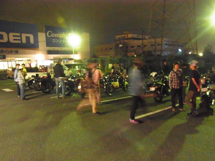 McDonald\'s Meeting _d0179518_58681.jpg