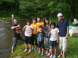 サマーキャンプ in 戸隠 20120721-22_a0130926_10183841.jpg