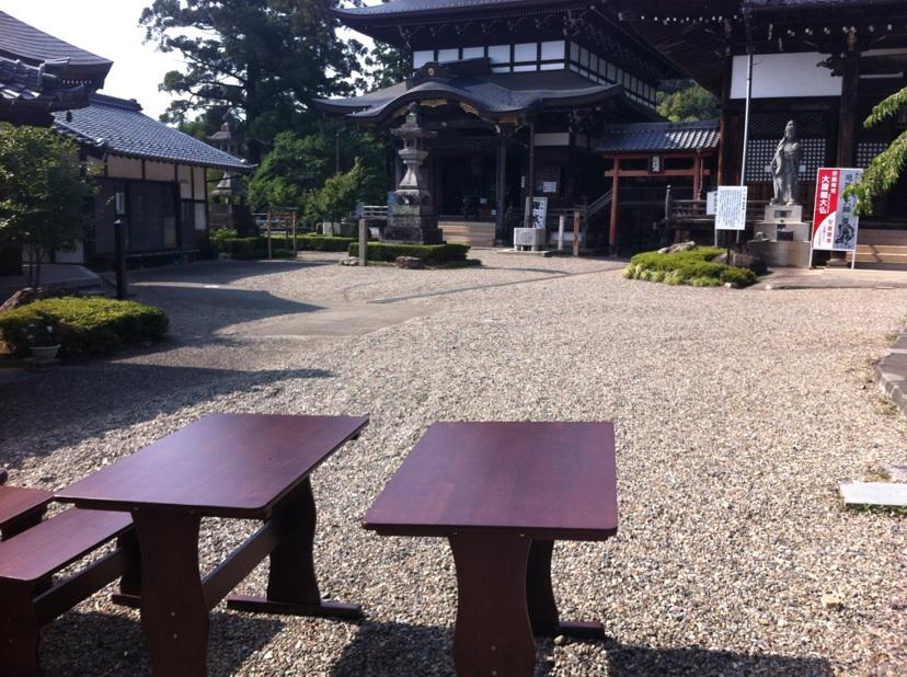 明日(24日)open善光寺茶屋てらっこ_a0026530_170783.jpg