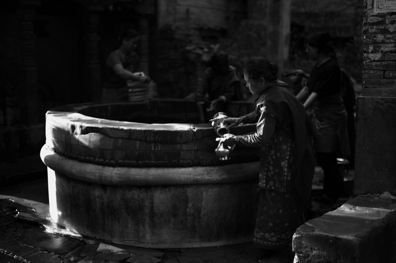 Bhaktapurにて_c0116732_2014109.jpg
