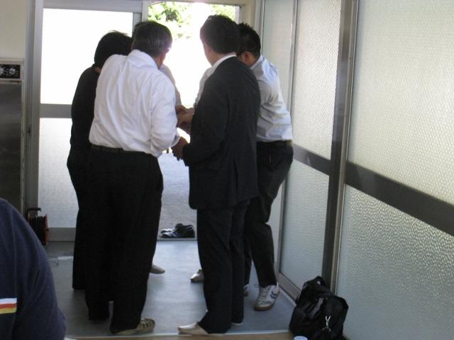 新潟朝鮮初中級学校にてワークショップを実施しました。_c0167632_16445453.jpg