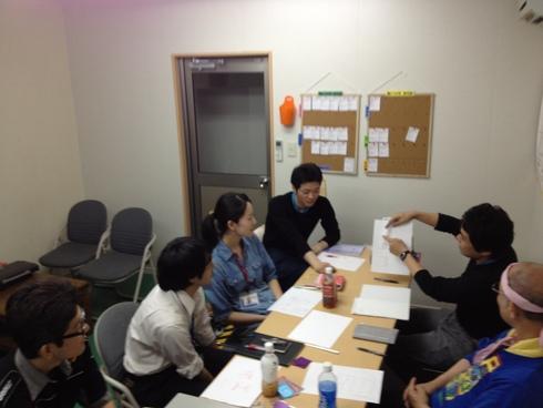 製品開発勉強会_d0085634_17404496.jpg