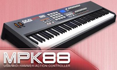 鍵盤めぐり_f0182936_010261.jpg