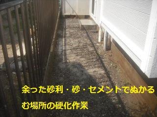 f0031037_2152716.jpg