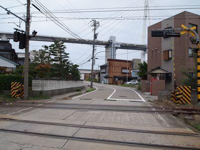 「回遊ルート」で富山を一周ぶら~り・中編_d0079440_20655.jpg