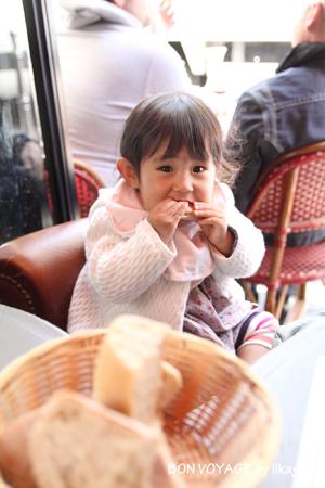 Paris2012 困った食いしん坊_e0118941_20593693.jpg
