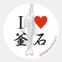 釜石応援団について_e0279446_161376.jpg