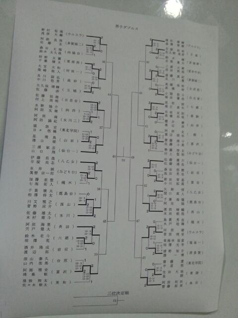 f0236646_22283876.jpg