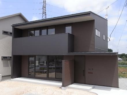 『横塚の家』 オープンハウス終了_e0197748_19153923.jpg