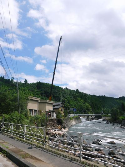 7.12北部九州大水害の復旧作業がんばってます_a0254656_14145398.jpg