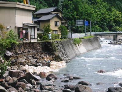 7.12北部九州大水害の復旧作業がんばってます_a0254656_1454418.jpg