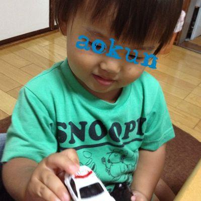 a0255862_17571945.jpg