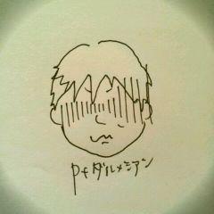 大阪ワンマン前夜_b0212864_23393994.jpg