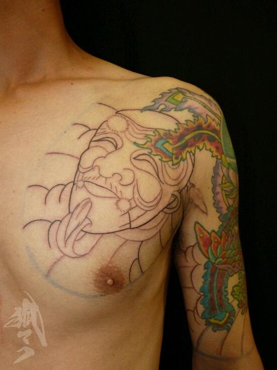 tattoo_e0261276_939047.jpg