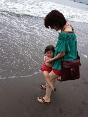 熱海 楽しかった( ´ ▽ ` )ノ_f0166486_2121047.jpg