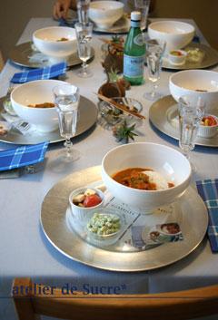 7月Dish Classはこちらです。_b0065587_2111095.jpg