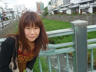 長野から帰ってきました。カエルの町レポなど(^^)/_e0188087_23485290.jpg