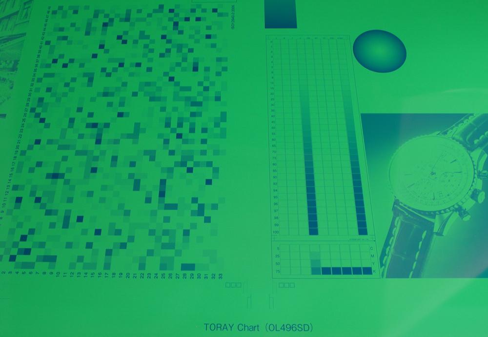 水なし印刷_e0188701_8512784.jpg
