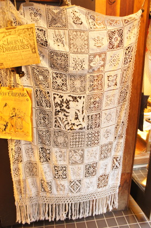French Antique Lace 2_f0144612_13151665.jpg