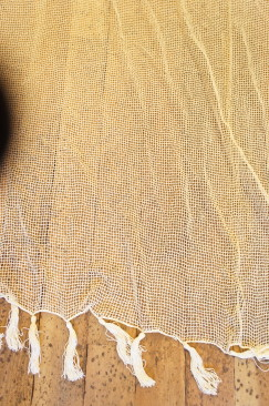 French Antique Lace 2_f0144612_13174559.jpg