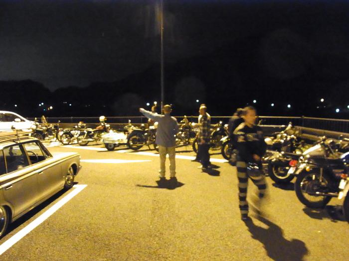 McDonald\'s Meeting 2_d0179518_12595552.jpg