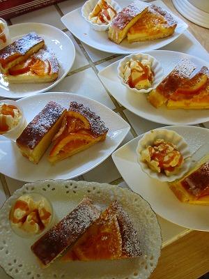今月のイタリア料理レッスン_f0229521_22113072.jpg