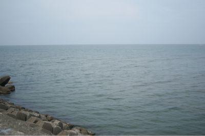 今日の海_c0132732_13172174.jpg