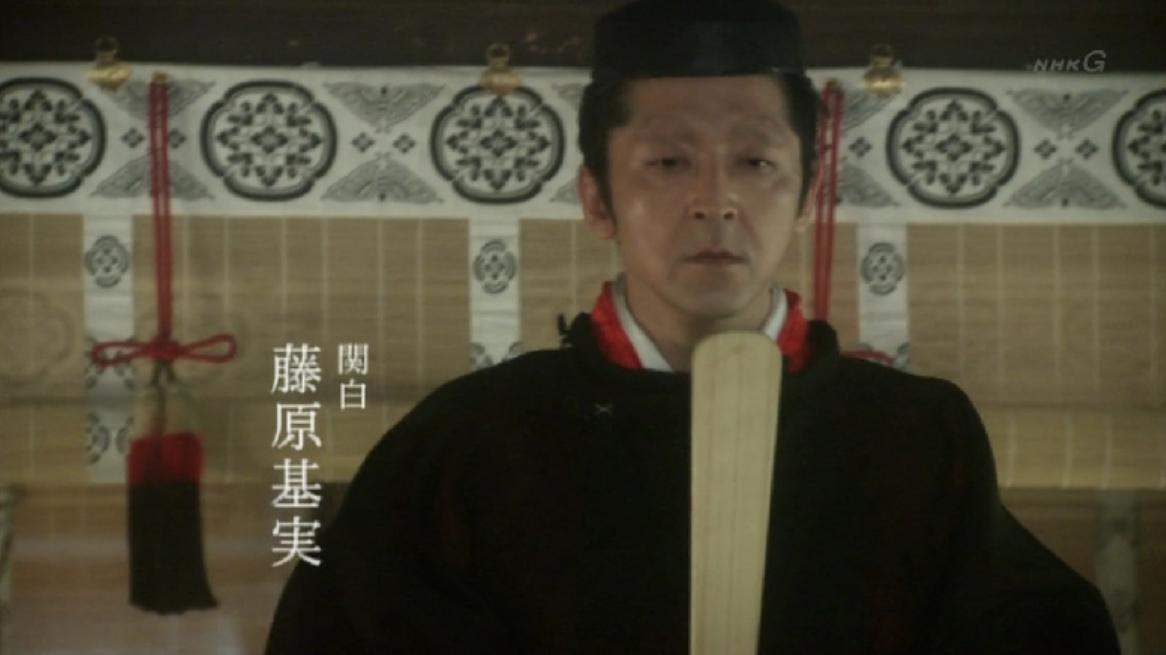 橙通信/堀江宏樹ブログ