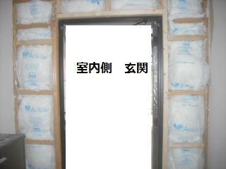 f0031037_2342397.jpg