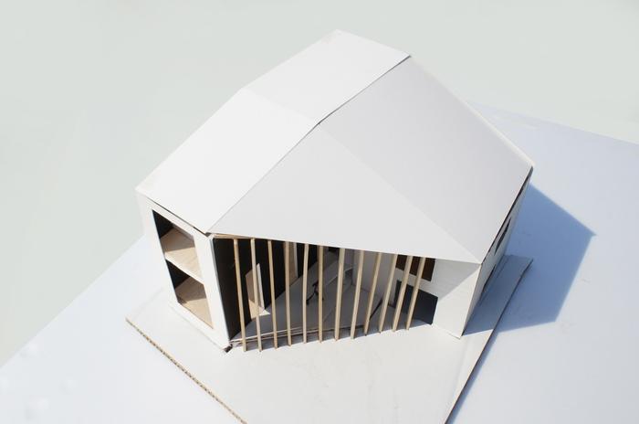 屋根のカタチが決まりました_e0189939_1104663.jpg